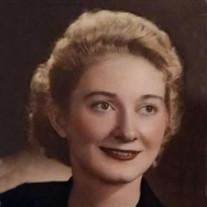 Frances Grahlfs Kelley