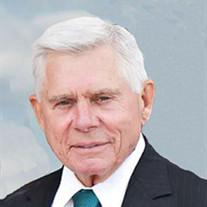 Jerry Behrens