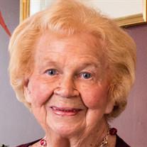 Theresa R. Ignaszak