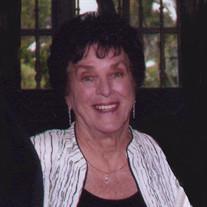 Ruth Marie Harkins