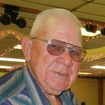 John R. Hinkley