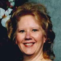 Barbara Lynn Feer