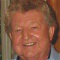Robert J. Bouchey Sr.