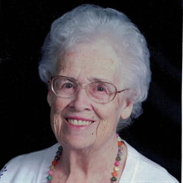 Lois Rae Costello