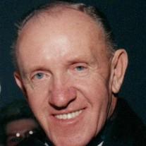 Eugene F. Zawojski