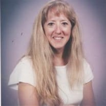 Janet Stanek