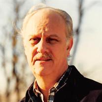 John P. Meserole
