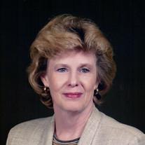 Linda Johnson Irby