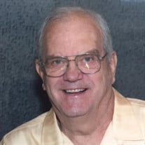 Jeffrey Charles Sayre