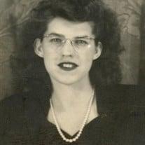 Grace A. Payne
