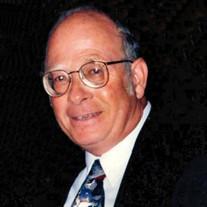 Robert E. Rorabaugh