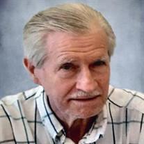 Roy L. Wattenbarger