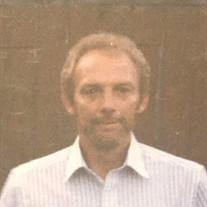 Charles Coffey