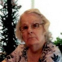 Vivian Andrews
