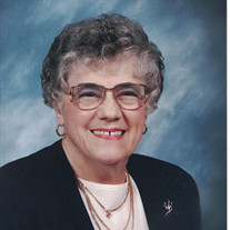Yolanda M. (Pompeo) Dinello