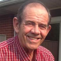 Harold  Lee Hoffman