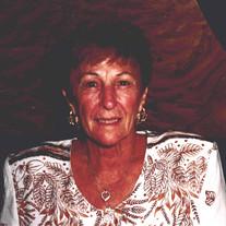 Angelina Sablone