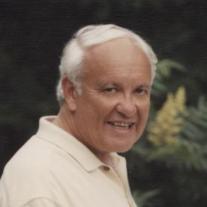 John H.  Dingeman