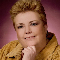Nancy E. Foster