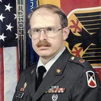 Gary K. Wiley