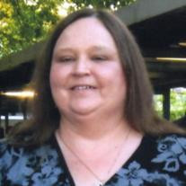 Patricia Elaine Hebert
