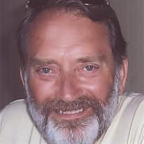 William J. Edson
