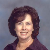 Susan Jean Hora