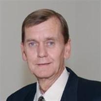 George F. Bartlett