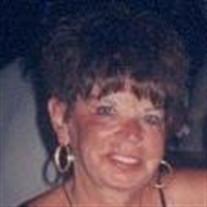 Shirley A. Scranton