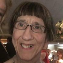 Carolyn Ann Stark