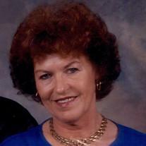 Wilma Jean Neal