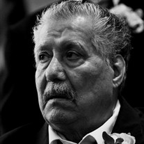 Ramiro Ortega