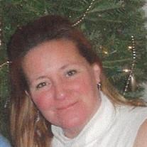 Patricia A. Duffy