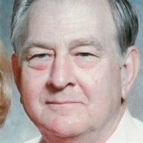Dr Robert Lee White
