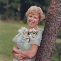 Christine B. Freeman