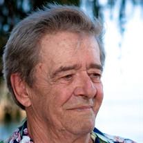 Robert  G.  Weightman