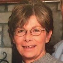 Cynthia Jane Heeke