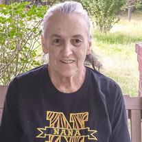 Karen A. Mead