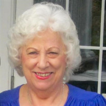 Christa Feraca