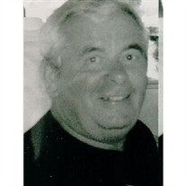 Mr. John J. Fernandes