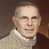 Peter A. Moga