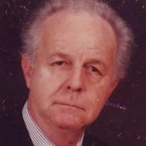 Mr.  Charles Walton Baker