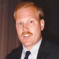 James  William Hartman