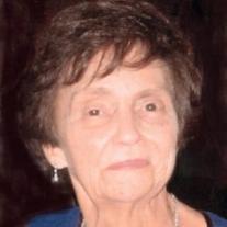 Joann Z. Stalbaum