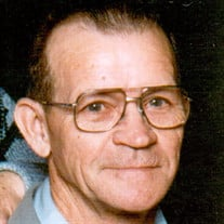 Victor S. Kisela