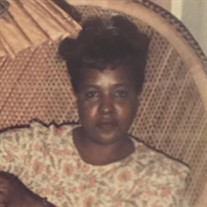 Ms. Elaine  Smith