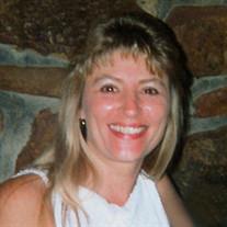 Pamela Suzy Reno