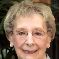 Joan T. Campbell