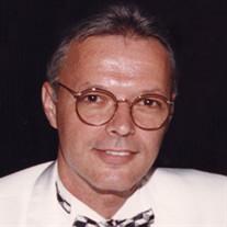 Terry L.  Toyzan