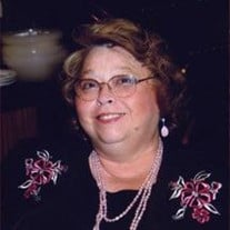 Linda K Reddick